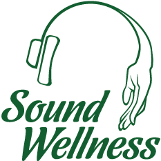 The Sound Wellness Institute